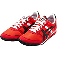 Onitsuka Tiger Ultimate 81 Fiery Shoes