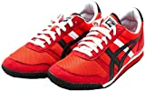 Cheap Onitsuka Tiger by Asics Unisex Ultimate 81 Fiery Red Sneaker