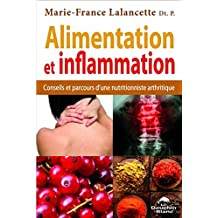 Alimentation et inflammation