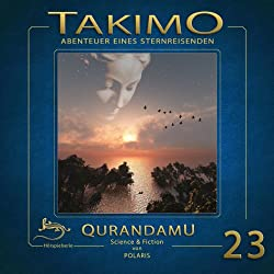 Qurandamu (Takimo 23)