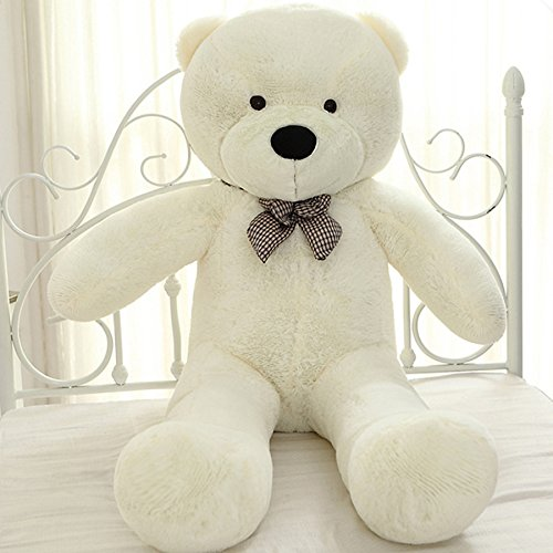 Buy big teddy bear