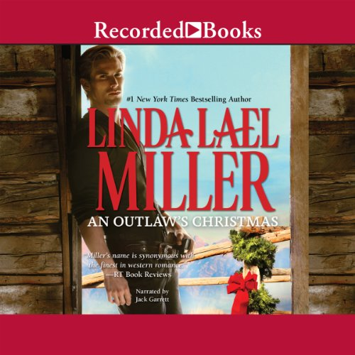 An Outlaw's Christmas Audiobook [Free Download by Trial] thumbnail