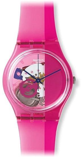 Reloj - Swatch - Para Mujer - GP145