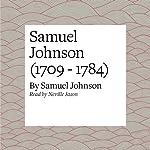 Samuel Johnson (1709 - 1784) | Samuel Johnson