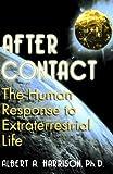 After Contact, Albert A. Harrison, 0738208469