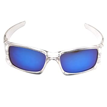 EDSWXT Gafas De Montar Gafas De Sol De Bicicleta Deportes Al Aire ...
