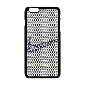 Cool-Benz Just do it Nike Phone case for iPhone 6 plus