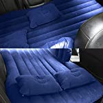 FBSPORT-Car-Travel-Inflatable-Mattress-Air-Bed-Cushion-Camping-Universal-SUV-Extended-Air-Couch-with-Two-Air-Pillows-5