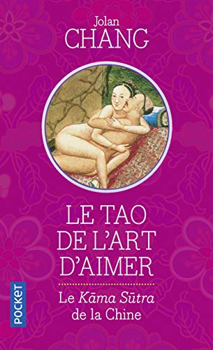 [Book] Le Tao de l'Art d'aimer K.I.N.D.L.E