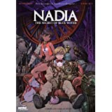 Nadia, The Secret of Blue Water: Complete Collection