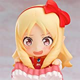 Good Smile Eromanga Sensei: Elf Yamada Nendoroid Action Figure