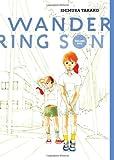 """Wandering Son Book Two"" av Shimura Takako"