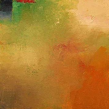 ABSTRACT ART CANVAS WALL ART QUALITY PRINTS CONTEMPORARY DIGITAL ART MISTY