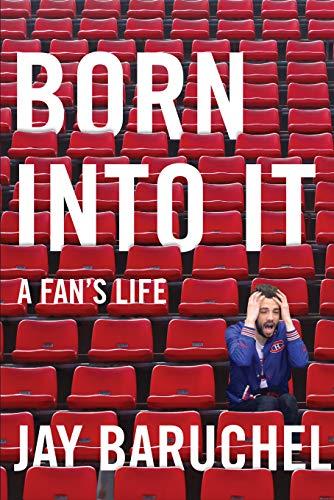 Born Blanche - Born into It: A Fan's Life
