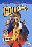 Austin Powers: Goldmember [Import anglais]
