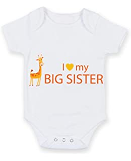 Dad thanks for sharing your DNA funny baby grow Father/'s Day gift Birthday!