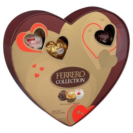 ferrero-collection-fine-assorted-valentines-confections-38oz