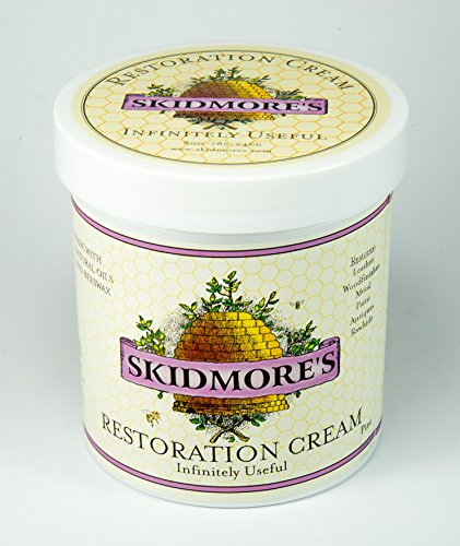 skidmores-restoration-cream-premium-leather-cleaner-restorer-and-conditioner-all-natural-water-repel