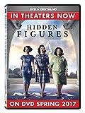 Buy Hidden Figures