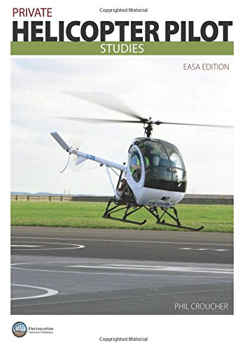 private-helicopter-pilot-studies-easa-edition