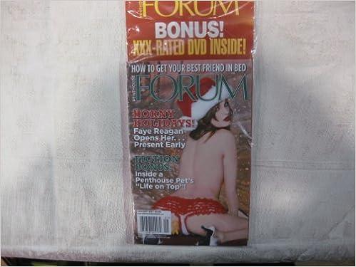 Nude wedding night lingerie