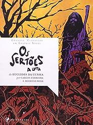 Os Sertões. Graphic Novel