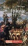 Fortunae par Dubreuil