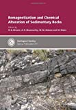 img - for Special Publication 371 - Remagnetization and Chemical Alteration of Sedimentary Rocks (Geological Society Special Publication) book / textbook / text book