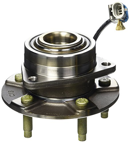 timken-513189-axle-bearing-and-hub-assembly