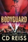 Bodyguard (Hollywood A-List)