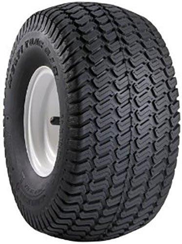 Carlisle Multi Trac C/S Bias Tire - 24x12.00-12 4 Pr.