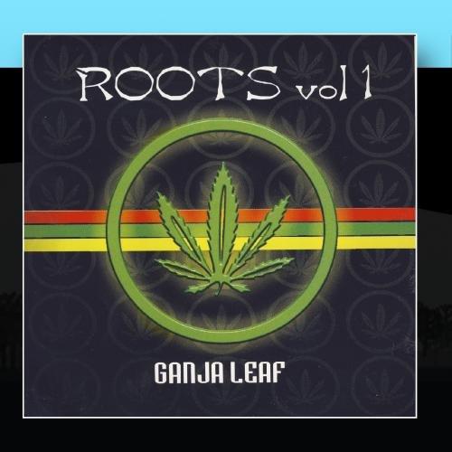 - Roots Vol 1