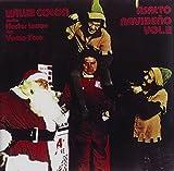 Asalto Navideno 2 by Willie Colon (1993-09-30)
