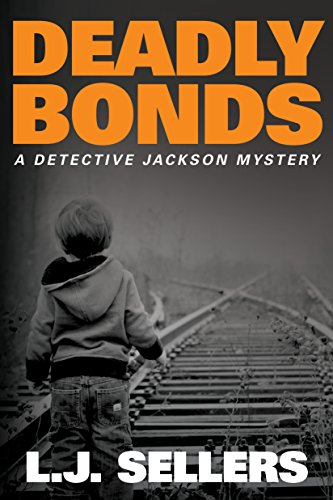 Nocuous Bonds (A Detective Jackson Mystery Book 9)
