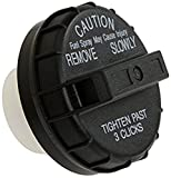 #10: Gates 31838 Fuel Tank Cap