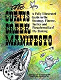 Curtis Creek Manifesto [CURTIS CREEK MANIFESTO]