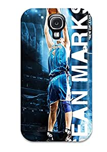 Best new orleans hornets pelicans nba basketball (12) NBA Sports & Colleges colorful Samsung Galaxy S4 cases