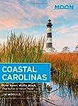Moon Coastal Carolinas: Outer Banks,...