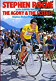 The Agony and the Ecstasy, Stephen Roche and David Walsh, 0091736846