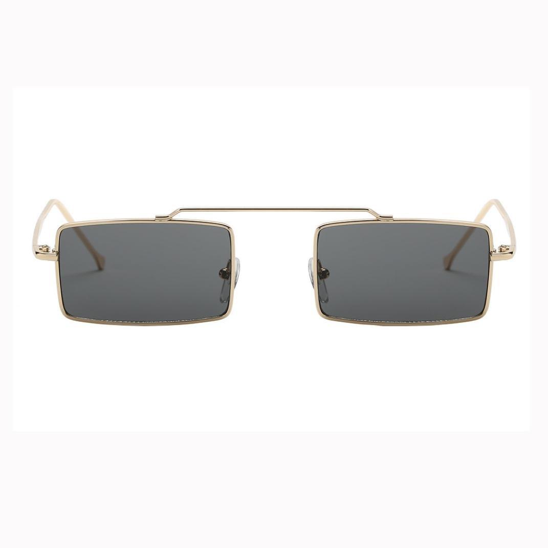 Amazon.com: Vertily Outdoor - Gafas de sol con marco ...