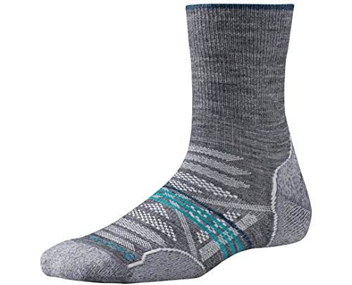 Smartwool Womens Outdoor Light Socks product image