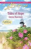 Tides of Hope (Lighthouse Lane)