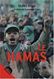 img - for Le Hamas (French Edition) book / textbook / text book