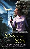 Sins of the Son (The Grigori Legacy)