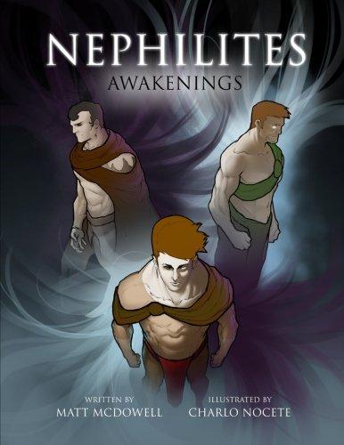 nephilites