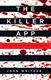 The Killer App: Would You Die to be Young Again?