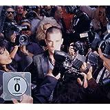 Life Thru A Lens - Edition limitée 2011 (CD+DVD)
