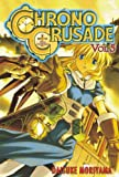 Chrono Crusade, Vol. 5