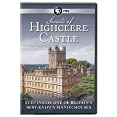 """See how life was – and is – lived in Highclere Castle. It may be more famous now than any time in its 1,300-year history as the setting of """"Downton Abbey,"""" but England's Highclere Castle has its own stories to tell. In its heyday, Highclere w..."""