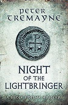 Download for free Night of the Lightbringer